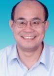 上海交通大学药学院教授王永祥