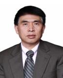 浙江普洛康裕制药有限公司常务副总经理郭振荣