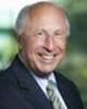 美国加州大学圣地亚哥分校穆尔斯癌症中心副所长IraS.Goodman照片