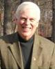 俄罗斯Theodosius Dobzhansky基因组生物信息学中心首席科学官StephenJ.O'Brien照片
