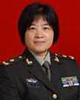 中国第四军医大学生物化学与分子生物学教研室主任、教授药立波照片