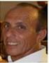 意大利巴勒莫大学教授,博士FrancoPalla照片