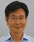美国佛罗里达州大西洋大学 教授,博士Tsung-Chow(Joe)Su照片