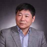 北京大学人民医院教授郭卫照片