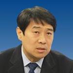 天津医科大学总医院院长马信龙