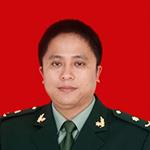 第三军医大学西南医院副主任唐康来照片