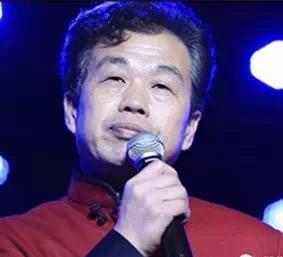 北大-光华知本财团主席史宪文照片