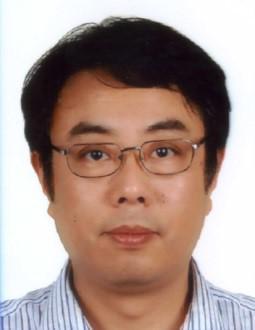 宁波永新光学股份有限公司教授级高级工程师毛磊照片