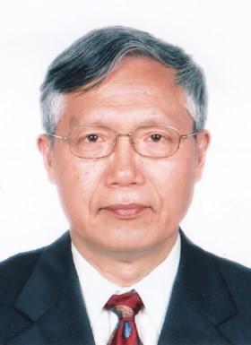 北京理工大教授辛企明照片
