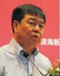 小尾羊副总经理刘秀军照片
