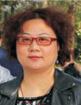 索迪斯餐饮集团供应链物流总监方琳