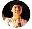 2015中国自驾游大会