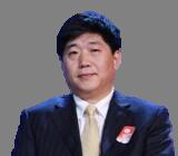 黄记煌餐饮管理有限公司创始人黄耕