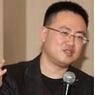 红杉资本董事总经理刘星照片