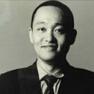 曼哈特软件上海有限公司销售总监肖旭
