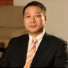 湖北良品铺子食品有限公司创始人、董事长兼总经理杨红春