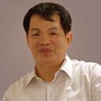 福建神州因私出入境董事长卢清波照片