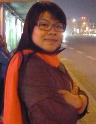 北京北传新干线培训学校校长曾托照片