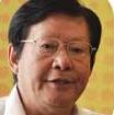 中国房地产业协会副会长陈璐照片