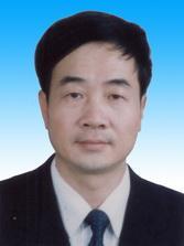 福建省海洋与渔业厅巡视员陈泽銮照片