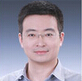 中联国新投资基金管理有限公司董事总经理何亮宇照片