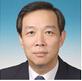 北京首旅酒店(集团)股份有限公司董事长张润钢照片