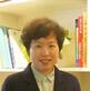 浩华管理顾问公司董事戴雪英照片