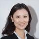 浩华管理顾问公司项目总监宋敏婕照片