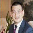 红星美凯龙总经理李嘉照片
