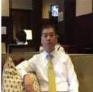 凯德翠微MALL总经理胡泊照片