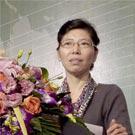 环境保护部固体废物管理中心废物进口登记管理室主任李淑媛