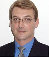 RISI宏观经济主管DavidKatsnelson