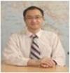 香港理工大学土木及环境工程学系香港道路研究所所长王予红照片