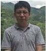buildingSMARTHK代表王君峰照片
