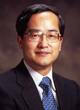 东京大学教授YasuhikoArakawa