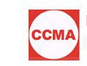 中国工程机械工业协会工程机械租赁分会