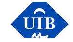 巴利阿里大学的旅游管理学院