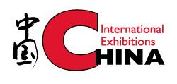 华汉国际会议展览(上海)有限公司