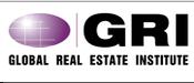 GRI-GlobalRealEstateInstitute