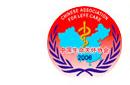 中国生命关怀协会-科学抗癌促进委员会