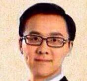 香港轩辕国际产业集团董事局主席姬剑晶照片