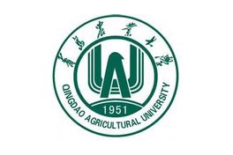 山东农业大学动物科技与动物医学院