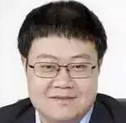 中国西南财经大学经济信息工程学院教授段江