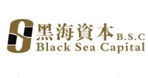 上海黑海章鱼投资股份有限公司
