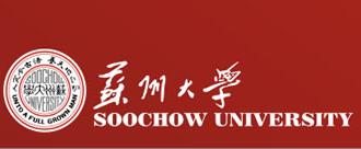 天津国际矿业权交易所