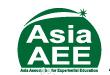 亚洲体验教育学会(台湾)