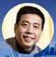 凯瑞集团董事长赵孝国照片