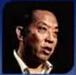 西北餐饮董事长贾国龙