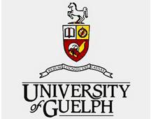 加拿大圭尔夫大学(UniversityofGuelph)