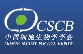 中国细胞生物学学会再生细胞生物学分会
